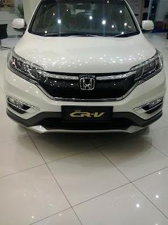 Dealer Mobil Honda Tambun Utara Jalenjaya, Karangsatria, Satriajaya, Satriamekar, Sriamur, Srijaya, Srimahi, Srimukti