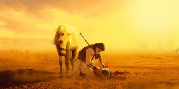 M qasim mi abdul aziz kandhkoti sindhi pathan2 - 4 5