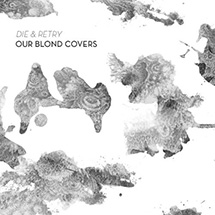 Our Blond Covers