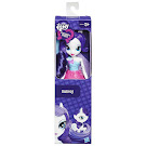 My Little Pony Budget Series Equestria Girls Dolls
