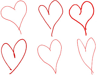 https://3.bp.blogspot.com/-MXXAtgCLsrk/WmfChqqzxGI/AAAAAAAAiPk/QqRSwQO-8Dc_D8NWevsoIw7EGeO-tZMRwCLcBGAs/s320/valentine-hearts-drawings-collage-outline-red.jpg