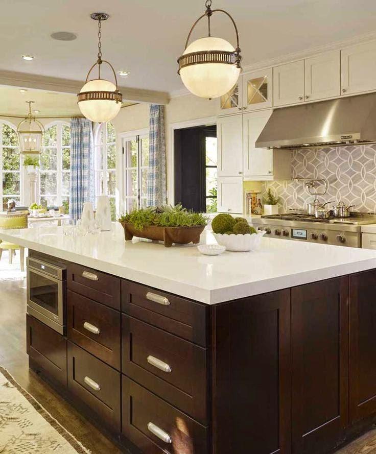 cocinas de ensue o hermosas cocina y muebles