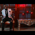 New Video : Enock Bella – Ngoja Kidogo | Download Mp4