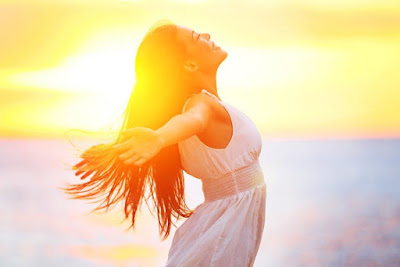 Vitamin D : Manfaat Untuk Tubuh dan Cara Memperolehnya