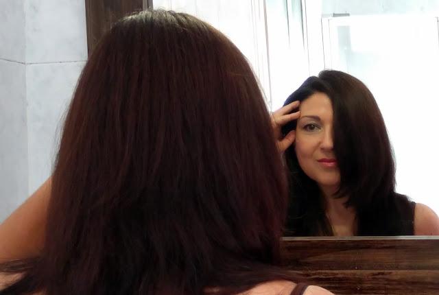 como-alisar-el-pelo
