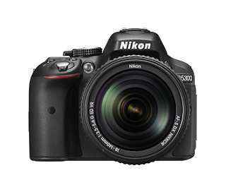 Nikon D5300 Specification Nikon d5300 overview Nikon d5300 price in india