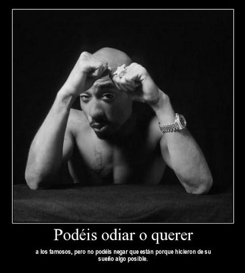 Imagenes De Rap Con Frases De Amor Para Dedicar Gapura J