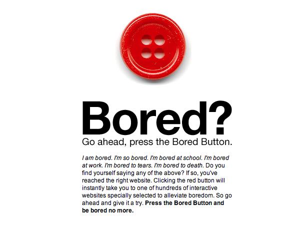 www.BoredButton.com