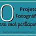 10 Projetos fotográficos para você participar!