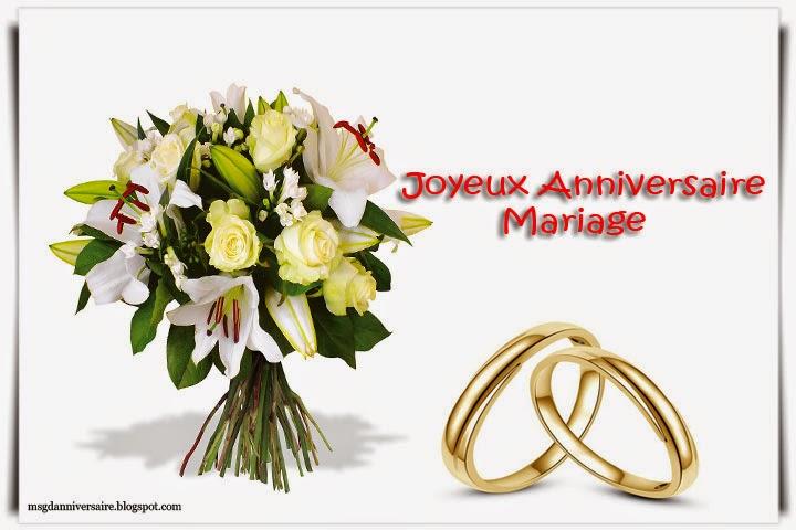 Message E Mariage Cration Remerciements Mariage Douceur