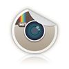 Cara Download Foto di Instagram via PC