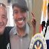Look: Isang Netizen Ibinulgar na Binabayaran siya ni Pangulong Duterte para Suportahan siya Hanggang sa Huli