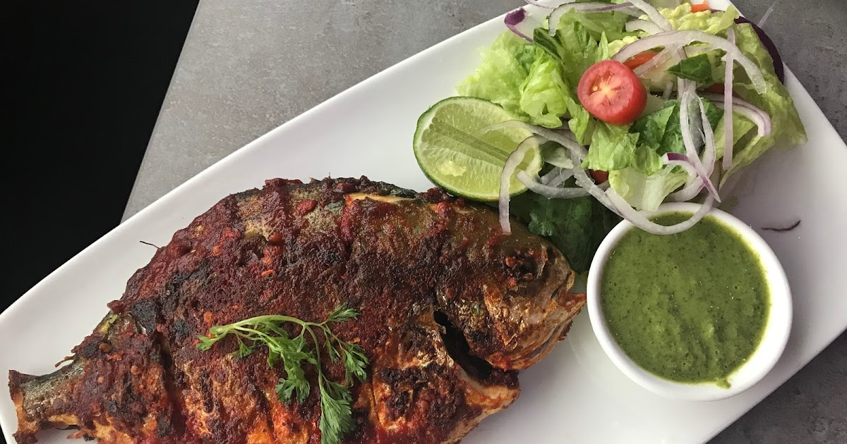 Peacock Elite Indian Restaurant Plano Menu