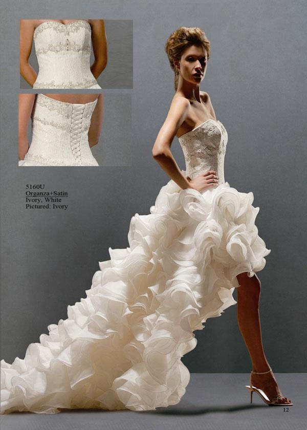 Anna Moda Hochzeit Abendmode In Koln Brautkleider Abendkleider
