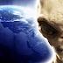 Mensagem de advertência dos extraterrestres: ''Se os humanos não mudarem, nós iremos agir''