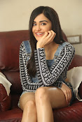 Adah sharma latest photos-thumbnail-2