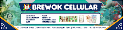 Free Download Desain Spanduk Toko Percetakan Cetak Poto ...