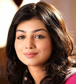 Bollywood Best Actress List 100 Best Bollywood Actress Photos