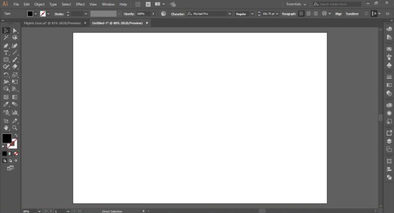 Download_illustratorCC_2019_full_crack