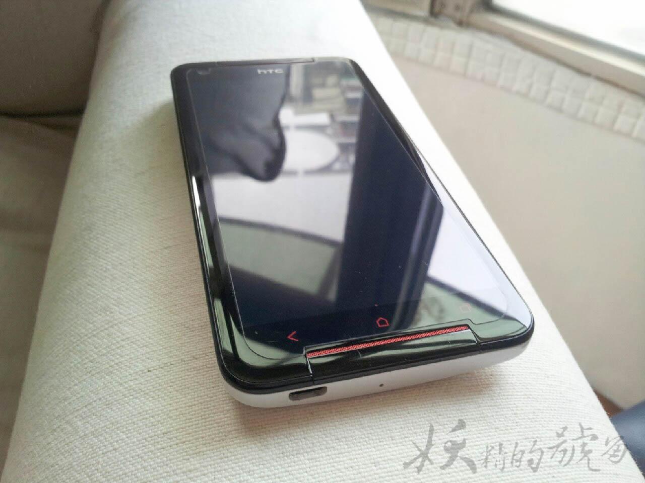 20150806 5713 - HTC Butterfly S 相機紫光 - 過保維修記(已s-off + Unlocked)