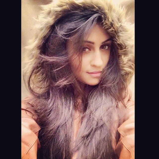 winter is coming !, Krystle D'souza Hot Seflie Images, Tv Actress Krystle Sexy Photo Gallery