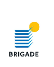 Brigade Group Announces its Mega Home Fest