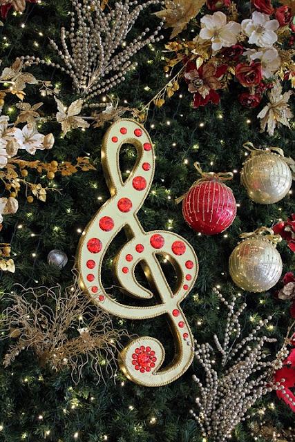 ⛄🎧 12.12.2016 - Świąteczna playlista