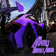 Rise Of Speed Unlimited Money MOD APK