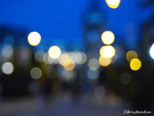 Eşti fotograf începător şi vrei.. atunci stdiază si experimentează - blog Foto-Ideea