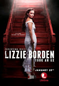 Lizzie Borden Took An Ax (2014)
