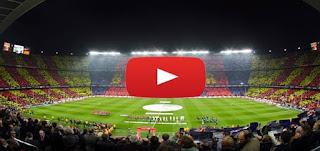 كورة اونلاين HD مشاهدة مباراة ريال مدريد وبرشلونة بث مباشر الاسطورة ElClasico دون تقطيع| الريال ضد برشلونة تابع لايف يلا شوت حصري