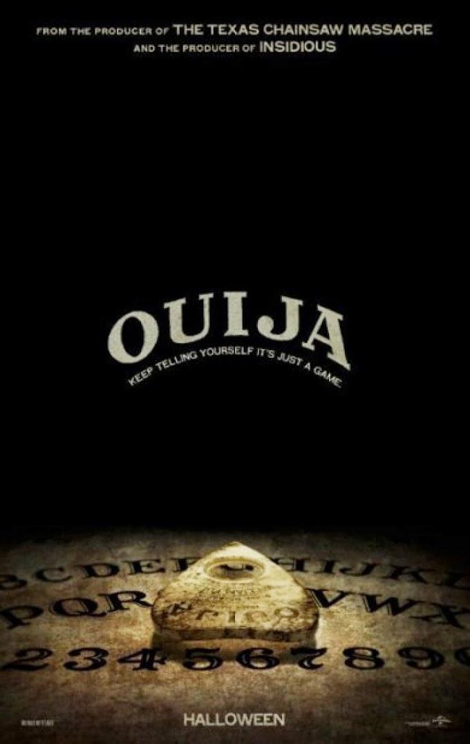 مشاهدة وتحميل فيلم Ouija 2014 مترجم اون لاين