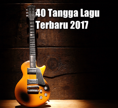 Lagu Pop Indonesia Mp3 Gratis Terbaru 2017