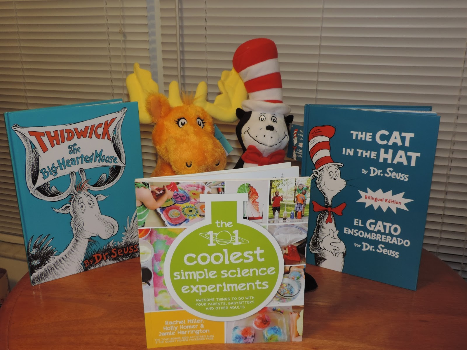 Coloring books for adults kohls - That 101 Coolest Science Experiments Book Also Available In This Kohl S Cares Line Is Pretty Downright Nifty We Have Been Working With A Little One Here
