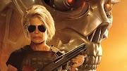 La rebelión de los Aumentados. «Terminator. Destino oscuro»