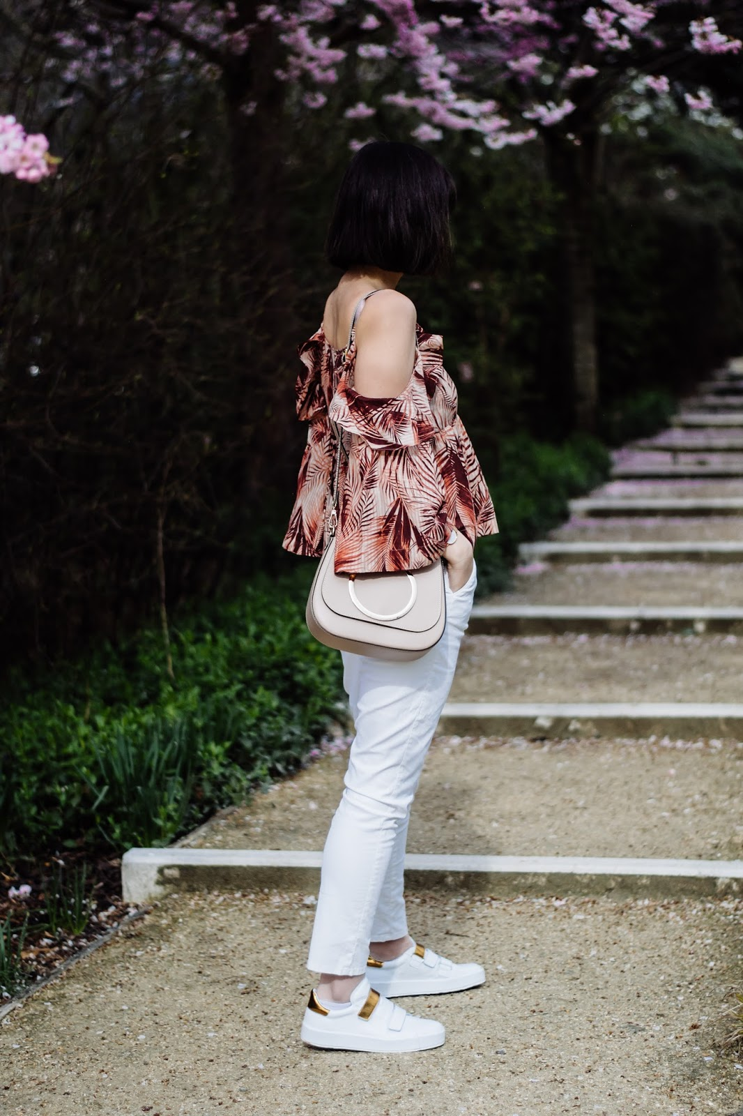 meetmeinparee-style-look-fashion-mode-streetstyle-paris-parisian-blogger