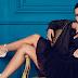 Não tem The Weeknd, mas tem Lauren Jauregui na tracklist do novo disco da Halsey