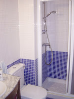 piso en venta av valencia sur castellon wc