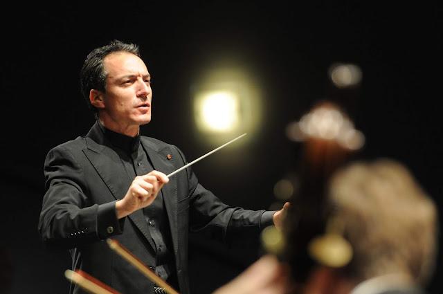 Damian Iorio