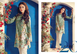 spring-summer-lawn-collection-2017-by-Cross-Stitch