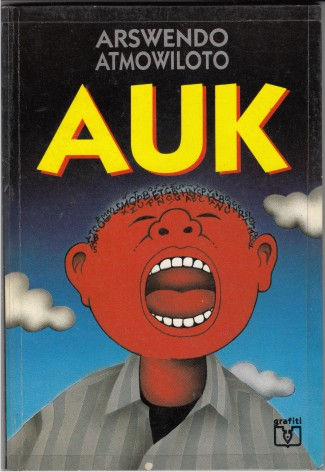 AUK - Arswendo Atmowiloto