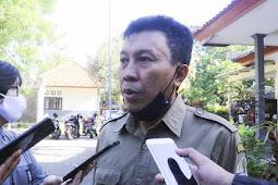 Agus Ngurah Krisna Kepakisan Ungkap Populasi Jalak Bali Meningkat Hingga 303 Ekor