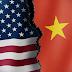 Report: US, China close to trade deal