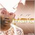 Lea K - Maria (2018) [Download]