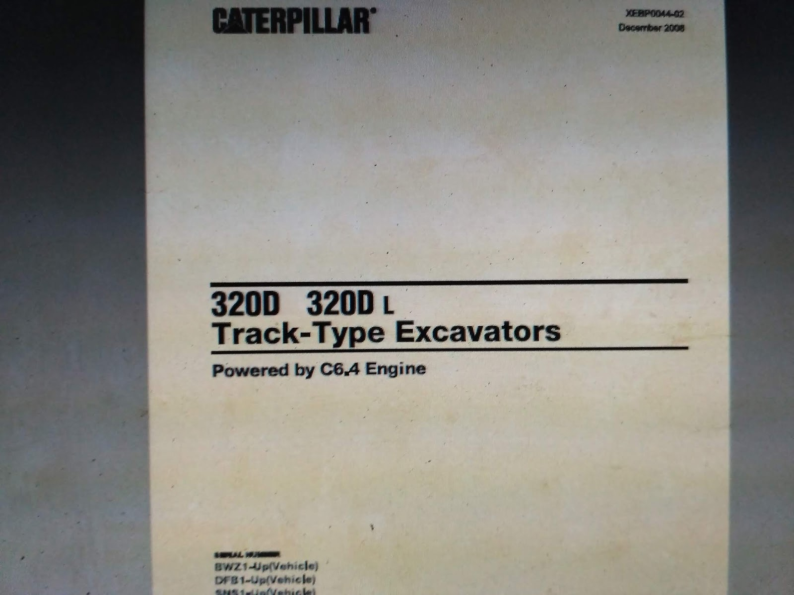 Honda Eg 650 Manual Ebook Kubota F2880 Wiring Diagram Array 320d Audio Rh Zettadata Solutions