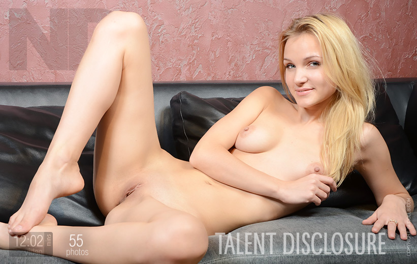 GgwqDollh 2012-12-17 Olena - Talent Disclosure 07090