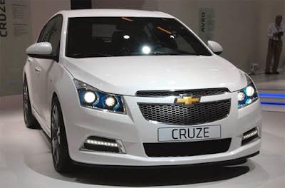 Junho 2013 - Auto Motors