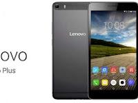 Penuhi kebutuhan mobile anda hanya dengan satu gadget Lenovo Phab Plus