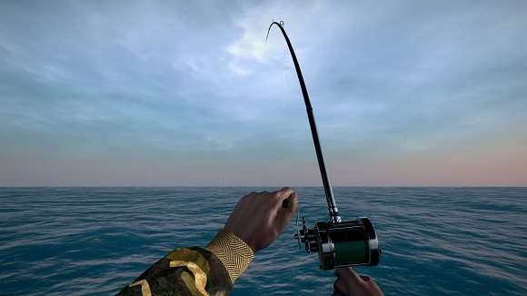 ultimate-fishing-simulator-pc-screenshot-www.ovagames.com-2
