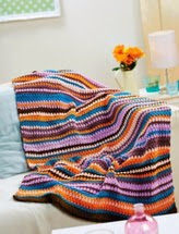 http://www.letsknit.co.uk/free-knitting-patterns/crochet-blanket